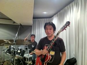 yoshida $ ito