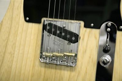 FenderUSA52s_telecaster