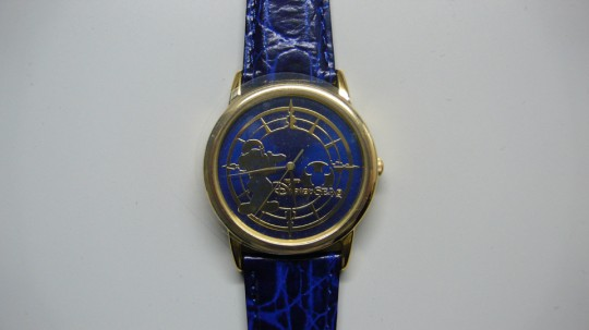 disney watch 2