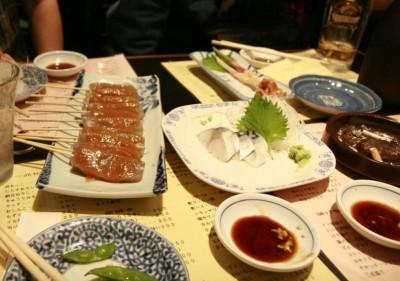 味噌田楽2