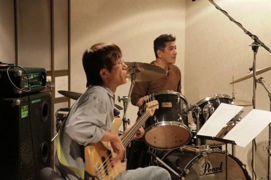 komachi & yoshida