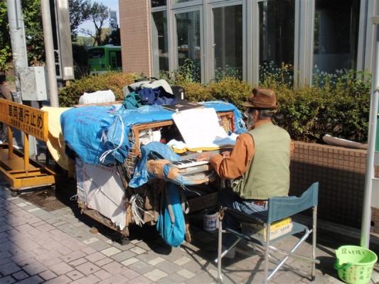 加藤和彦さんの追悼もやってました